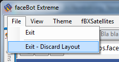2_exit-discard-layout
