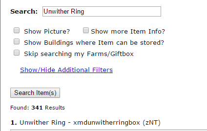 1-2_wms_unwitherring-search1