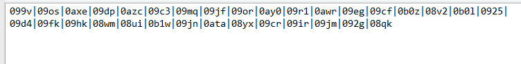 10_seed-codelog-notepad