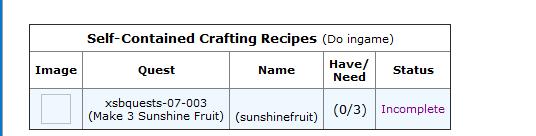15_tasksinfo-crafting