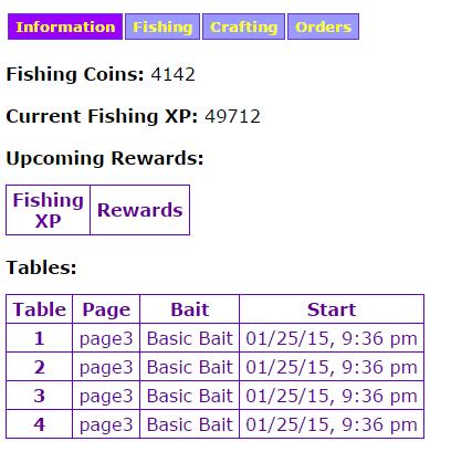 1_fish-info