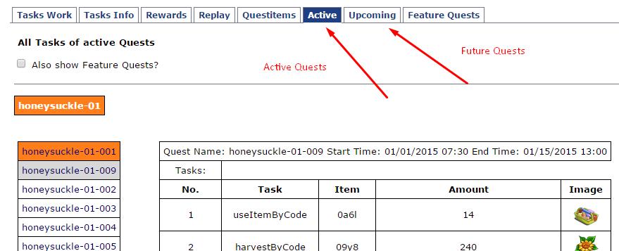 22_future-active-quests