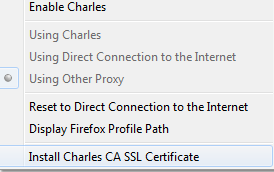 2_charles-https-menu