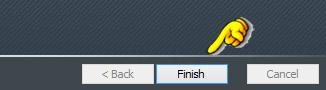 3037_5-install_finish