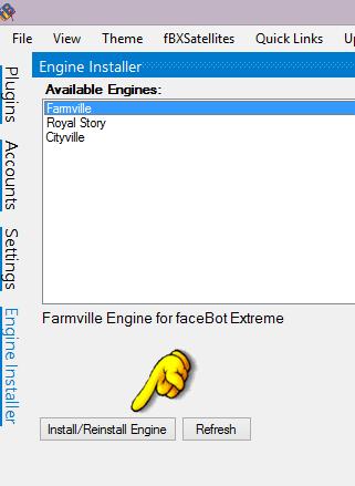 3037_8-install-engine