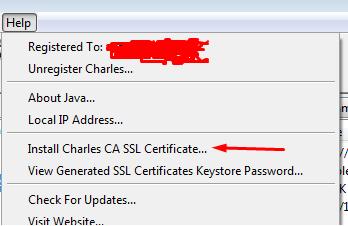3_charles-https-install-cert