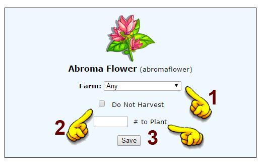 3_ff-plant-crop