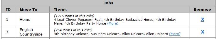 3_jobs