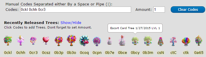 4-1_seed-codes-only