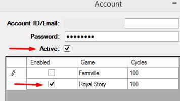 5_accounts