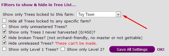 5_seed-farm-filter