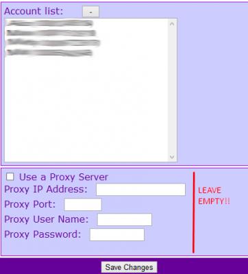 6_accs-proxy