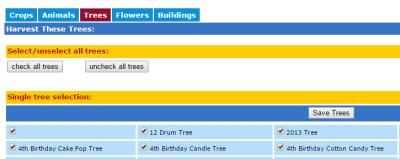 6_ff-trees-tab