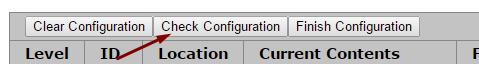 6_fvbm-check-config