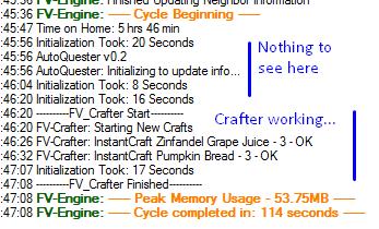 9_working-log-crafting