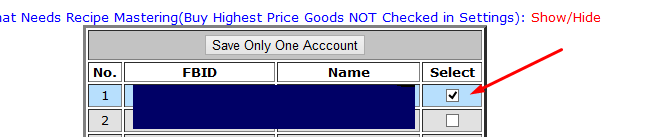 buy-goods_1