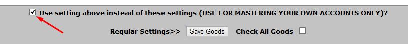 buy-goods_2-usesettings