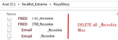 cookies-rs