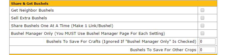 share-get-bushels