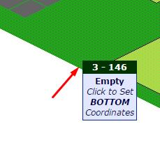 3_orga-bottom-coords