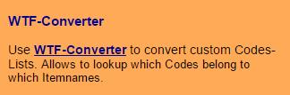 7_wtf-converter