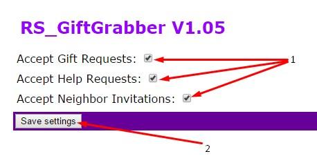 RS_GiftGrabber img1