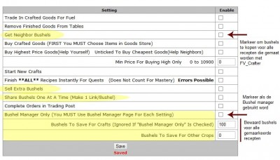 manage-bushels-settings1