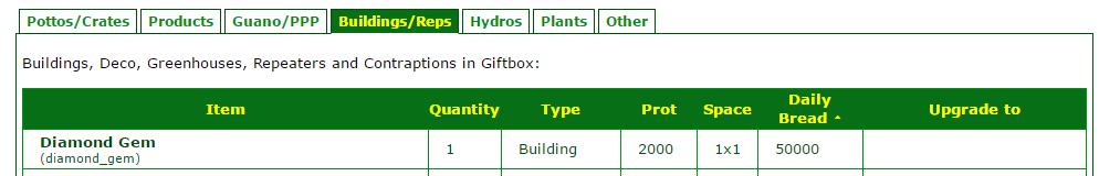 buildings_reps
