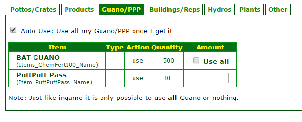guano-use-all