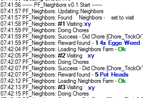 neighbors_workinglog