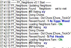 neighbors_workinglog
