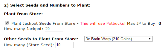 pf_groundplanter-seeds-store